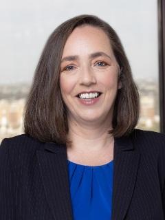 Kristin Ann Norse