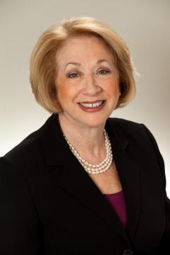 Susan H Aprill
