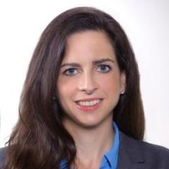 Lauren Gina Brunswick