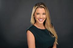 Brooke Elise Latta