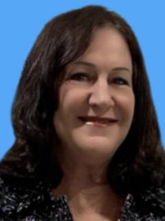 Karen Josefsberg Ladis
