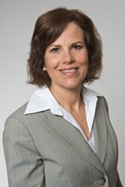 Lori M Caldwell-Carr
