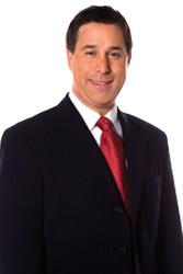 Michael Stephen Steinger