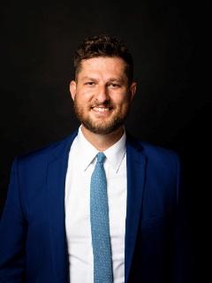 Tyler R. Kobylinski