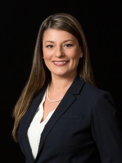 Elizabeth Kathleen Hernandez