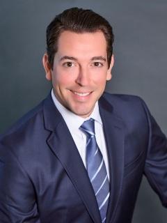 Luis Antonio Sosa