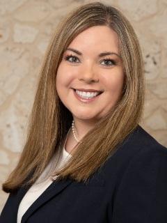 Katherine Hurst Miller