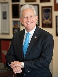 Gary Shepard Lesser