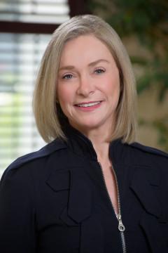 Amy Stuart Farrior