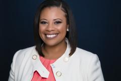 Suzanna Marie Johnson