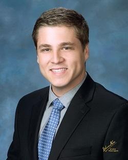 Erik Tyler Barnard