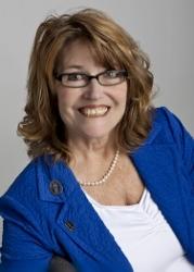 Susan Whaley Fox