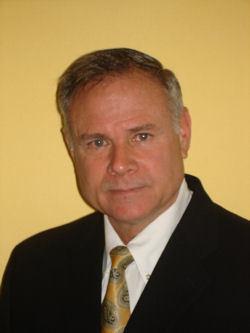 John Howell Patterson Jr.