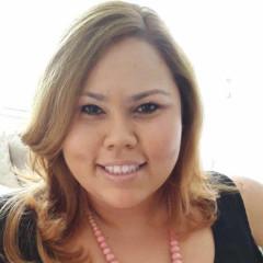 Member Profile - Tracey A. Foglia - The Florida Bar