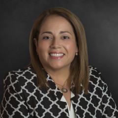 Cindy Duque Bonilla