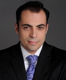 Omar Andres Cardenas