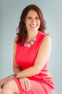 Natalie Faith Baird