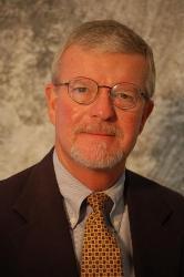 Robert Allen Cole