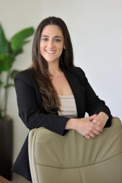 Leora Beth Freire