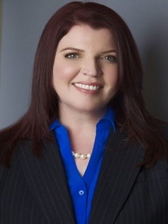 Renée Elise Thompson