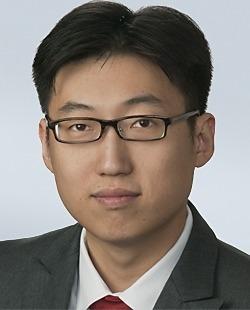 HakSoo Stephen Lee