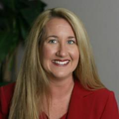 Marcy Lynn Shaw