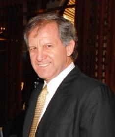 Mario Sergio Golab