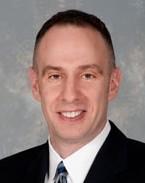 Christopher P Meier