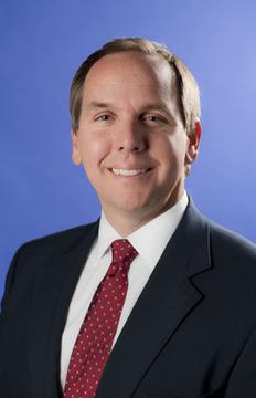 Joshua Joseph Wagner