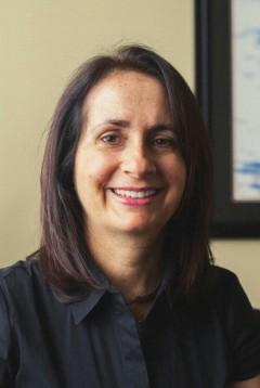 Ellen Barbara Pilelsky