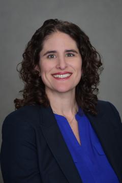 Kimberly Kanoff Berman