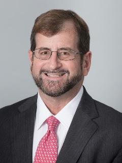 Michael Allen Lampert