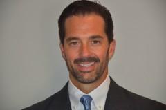 Anthony C Bisordi
