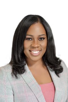 Member Profile - Nikeisha S.W. Pryor - The Florida Bar