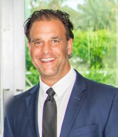 Jason Alan Kapit