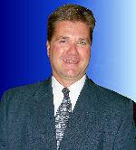 Scott Allen Glazier